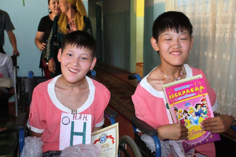 2016-09-09 Children's Home Two Boys (story)
