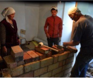 2016-11-28-Building-a-Furnace-story