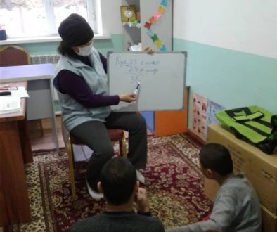 2020-11-21-Extra-Special-Education-story