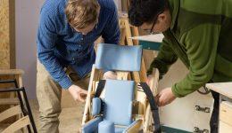2021-07-01-Taasir-Chair-Story-story